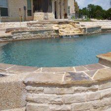 Grelle Pool (2)